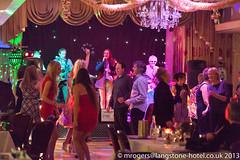 2013-12-20_23-31-15-5D2-1330-ewf (mark@langstone) Tags: cliff dinner hotel dance unitedkingdom devon ballroom lincoln carnabystreet dawlish devondawlishlangstone hotelbeesgeraniums