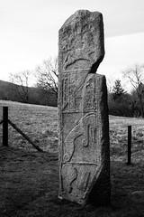 Maiden Stone (polaris37) Tags: scotland aberdeenshire oyne maidenstone polaris37