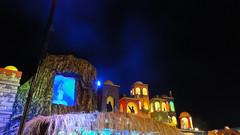 Nacimiento 08830 (Omar Omar) Tags: mexicali mexicalibc mexicalibajacalifornia bajacalifornia bc mexico méxico mexique urbi nacimientourbi nativity nacimiento navidad feliznavidad america