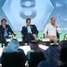 Globe Soccer Conference 200