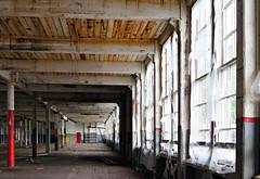 (jtr27) Tags: mill abandoned ex industrial sony maine sigma alpha f28 ilc hiram dn 30mm nex mirrorless dsc03373 kezarfalls emount jtr27 nex5n