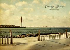 _MG_7148 copy-2.JPG (Attanasio Imagery) Tags: lighthouse seascape postcard jerseyshore islandbeachstatepark barnegatlighhouse mikeattanasio attanasioimagery