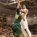 """VCU vs. George Mason • <a style=""""font-size:0.8em;"""" href=""""https://www.flickr.com/photos/28617330@N00/11865388736/"""" target=""""_blank"""">View on Flickr</a>"""