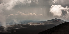 DSC_6119 (Loxlo) Tags: etna volcan