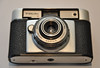 Werlisa II (JCPhoto +1.500.000 Visitas/Visits Thanks to all) Tags: 35mm vintage retro werlisa miscamaras josepcayuela