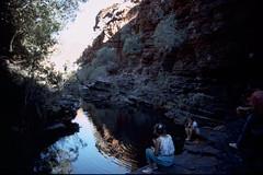 West Australia (scuba_dooba) Tags: australia film ektachrome 200 flatbed scan scanner scanning epson gt7000 gt 7000 photo nikon fe 35mm slides reel2 7200dpi plustek tour group exploring