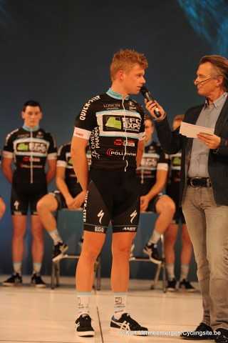 EFC-Omega Pharma-QuickStep Cycling Team   (95) (Small)