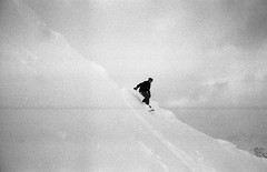 Ischgl Österreich, Lawinenzone, Jouissance radikal, abseits boarden (Robert Klaus) Tags: robert österreich ischgl snowboarden abenteuer jouissance lawinen imrealen