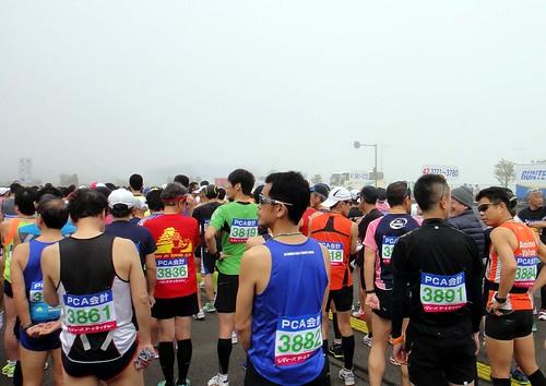 20140202_beppu-oita marathon7