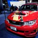Title- , Caption- Chicago Auto Show 2014, File- 2014-02-09 20.19.13 Chicago Auto Show 240 AAAA0242.jpg