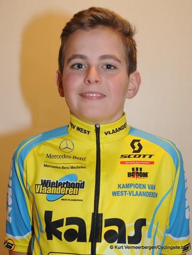 Kalas Cycling Team 99 (139)