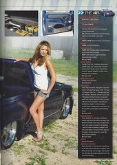 "1989 Silverado Sport Truck Magazine • <a style=""font-size:0.8em;"" href=""http://www.flickr.com/photos/85572005@N00/12823543804/"" target=""_blank"">View on Flickr</a>"