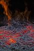 Fuego (Gonzalo y Ana María) Tags: españa spain anamaría jumilla gonzaloyanamaría fotoencuentrosdelsureste bodegasalceño