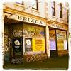 Brizga Pianos 52/9/2 #cf14 #abandoned (Hecuba's Story) Tags: abandoned square squareformat lordkelvin iphoneography cf14 instagramapp brizgapianos