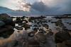 Is Mortorius (MrPalmeras!) Tags: sardegna italien italy praia strand italia tramonto mare sardinia italie cagliari sardinien itália sardaigne cerdeña scogli ranta hondartza plaża пляж plazhi plaža sardynia trá sardenha sardinië quartusantelena ströndinni ismortorius сардиния sardiniya sal1635z sonya850 سردينيا mrpalmeras variosonnart281635 nicolapaba çimərlik tsairdín sardenja carlzeissvariosonnar281635tssm