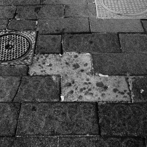 #tetris #everywhere #napoli #city #italy #naples #manfrys #photostreet