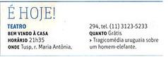 FSPIlustradaÉHoje 10 03 2014 pag E10