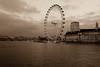londonEye (madhab barman) Tags: london eye londoneye cityoflondon visitlondon bwlondon visitbritain
