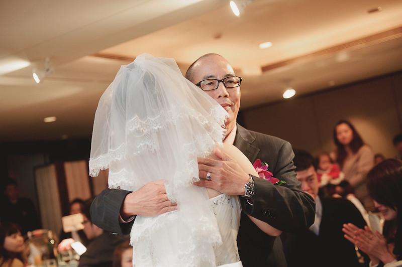 台北喜來登婚攝,喜來登,台北婚攝,推薦婚攝,婚禮記錄,婚禮主持燕慧,KC STUDIO,田祕,士林天主堂,DSC_0855