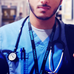 Dr.Faisal (FaisalGraphic) Tags: hospital er graphic dream hallway doctor medicine emergency stethoscope faisal surgeon alghamdi faisalgraphic faisalalghamdi