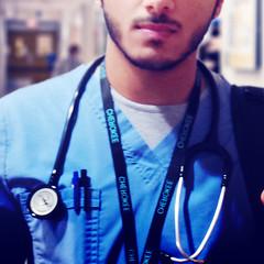 Dr.Faisal (FaisalGraphic) Tags: hospital er graphic dream hallway doctor medicine emergency stethoscope faisal surgeon alghamdi faisalgraphic faisalalghamdi