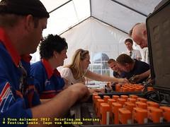 3 uren Aalsmeer 055-bw-1280-bw-1280