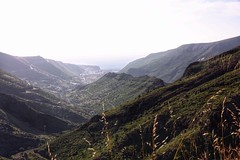 image (Kri1978) Tags: la mare canarias viaggi islas crociera vacanze msc gomera canarie isole armonia