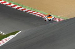 Porscha Carrera Cup GB (motorsportimagesbyghp) Tags: cup car championship 911 porsche gb british touring motorracing motorsport carrera brandshatch gt3