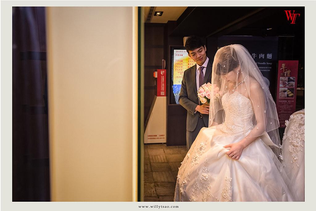 """""""台北,故宮晶華,婚禮攝影,婚攝,婚紗,婚禮紀錄,曹果軒,WT"""""""