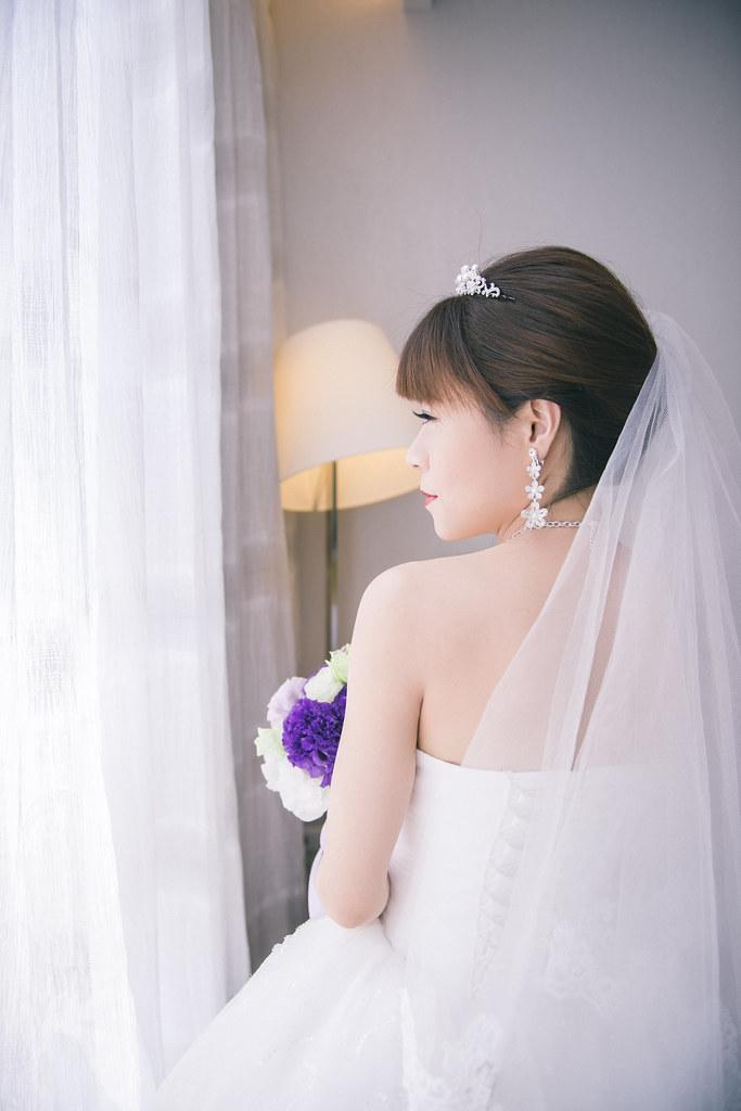 20140330熙中伊婷-1408