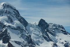DSC09238_s (AndiP66) Tags: schnee winter sun snow mountains alps schweiz switzerland berge gornergrat zermatt matterhorn alpen sonne mont wallis valais cervin andreaspeters