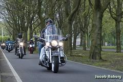 Peringatan Ride Out 2014 (Jacob Hahury) Tags: netherlands club tour jacob harley motor rms davidson tilburg maluku tiel bikers nosurrender pak hellsangels moluccan vught bemmel molukse molukker satudarahmc hahury jacobhahury bemmelvughttieltilburg peringatanrideout2014 chrissoumokil sahabatmaluku kawan2motor hahurycom ingridhahury