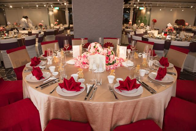 婚禮紀錄,台北婚攝,晶華酒店,晶華婚攝,婚攝紅帽子,DSC_10