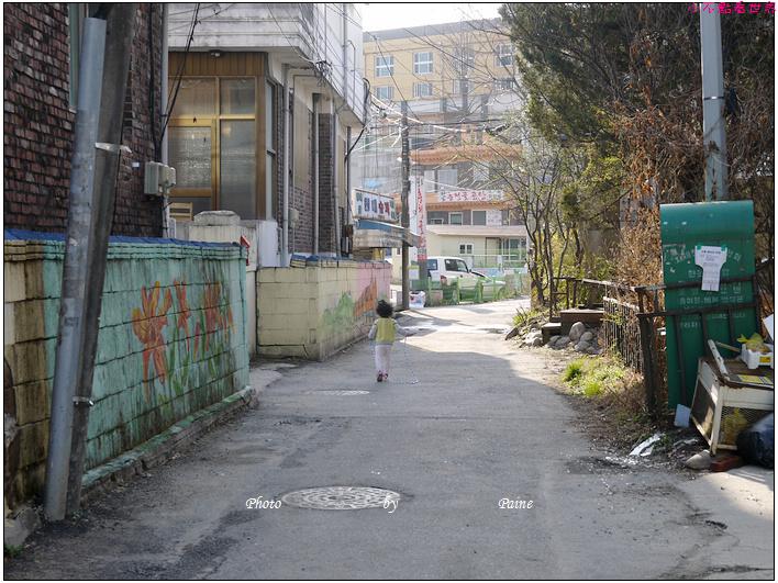 楊平壁畫村 (13).JPG