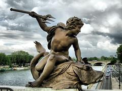 Paris-2008-144