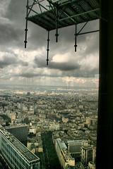Paris-2008-127