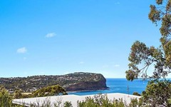 89 Beachview Esplanade, Macmasters Beach NSW