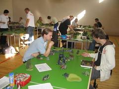 invasion2006157