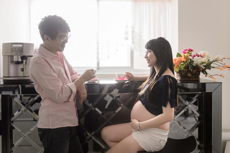 孕婦寫真,台北孕婦寫真,孕婦寫真推薦,藝紋,法鬥攝影棚,新祕藝紋,DSC_5022-1
