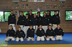 Judo-habay084