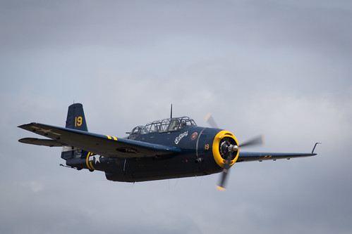 "Flying Legends 2015 • <a style=""font-size:0.8em;"" href=""http://www.flickr.com/photos/25409380@N06/19188424154/"" target=""_blank"">View on Flickr</a>"