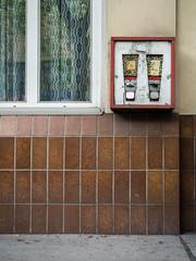 Hütteldorfer Straße 70 - 1150 Wien