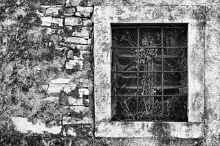 Istria, il giorno del ricordo