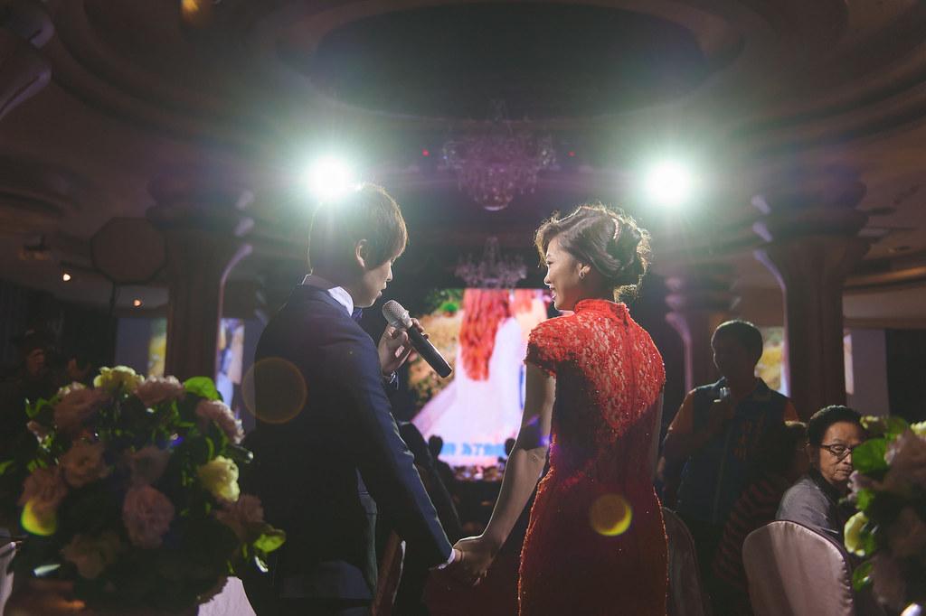 """""""婚攝,台中女兒紅婚攝,婚攝wesley,婚禮紀錄,婚禮攝影""""'LOVE30073'"""