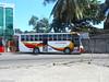 C&D Express (Monkey D. Luffy ギア2(セカンド)) Tags: isuzu mindanao bus photo photoraphy philbes philippines philippine enthusiasts society