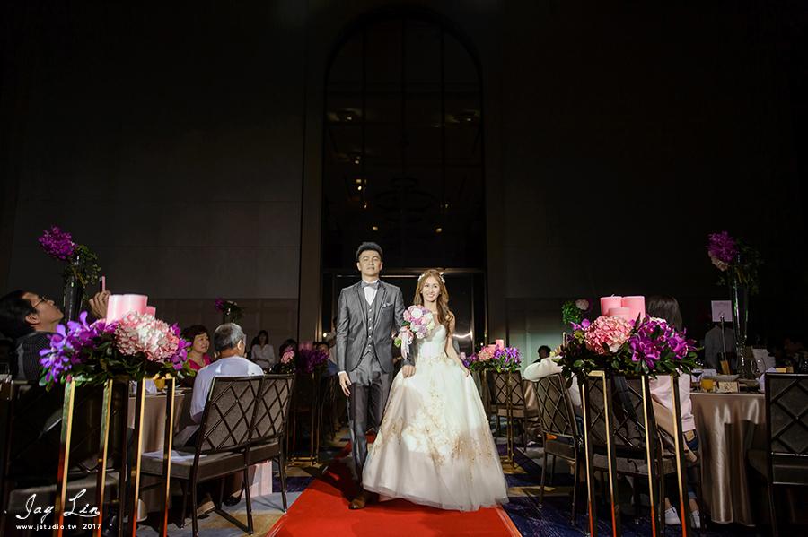 婚攝 萬豪酒店 台北婚攝 婚禮攝影 婚禮紀錄 婚禮紀實  JSTUDIO_0193