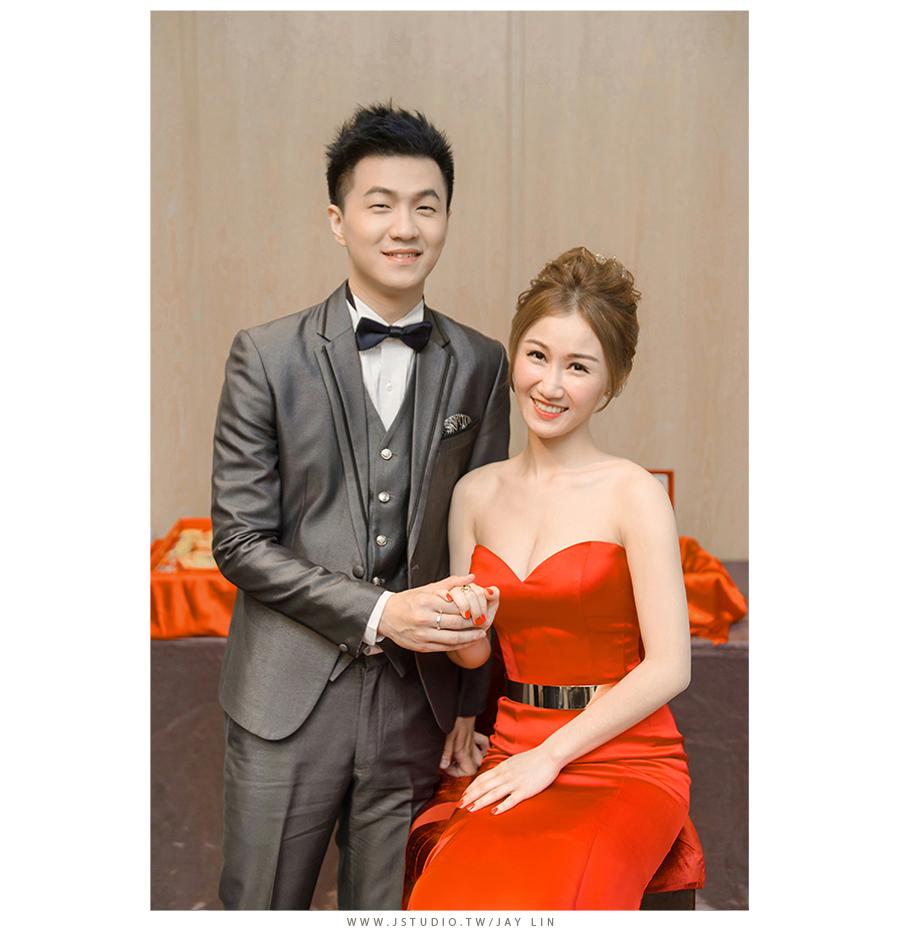 婚攝 萬豪酒店 台北婚攝 婚禮攝影 婚禮紀錄 婚禮紀實  JSTUDIO_0049