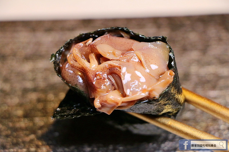 守破離Shu Ha Li日本料理鰻魚飯151
