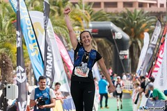 170224_meta_maraton_110