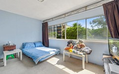 2c/51-57 Bayswater Road, Potts Point NSW